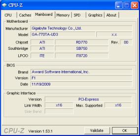 AMDX2555-2
