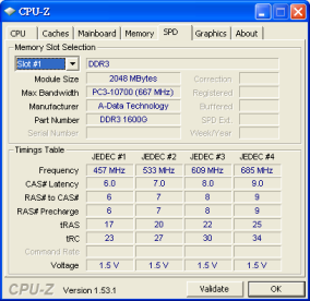 AMDX2555-4