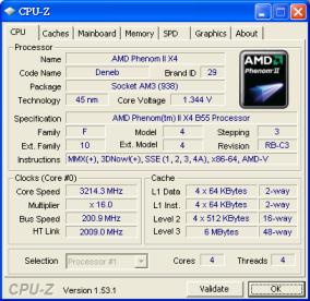 AMDX2555-5