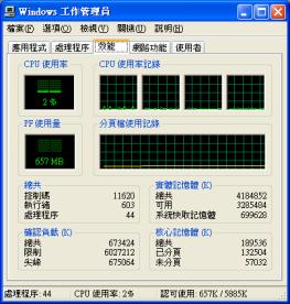 AMDX2555-6
