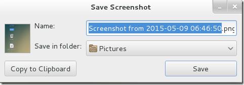 Screenshot_20150509-184729