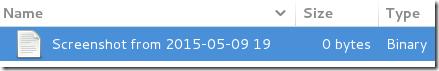 Screenshot_20150509_193907_391